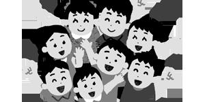 笑顔に会える(300×150)